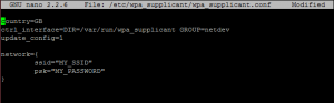 wpa_supplicant_config_new